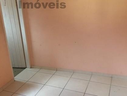 Ver mais detalhes de Casa com 2 Dormitórios  em Bela Vista - Osasco/SP