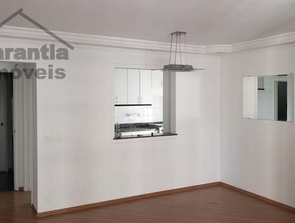 Ver mais detalhes de Apartamento com 3 Dormitórios  em Jardim Peri Peri - São Paulo/SP