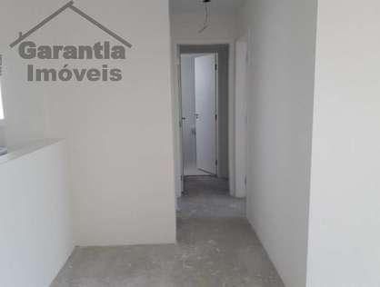 Ver mais detalhes de Apartamento com 2 Dormitórios  em Quitaúna - Osasco/SP
