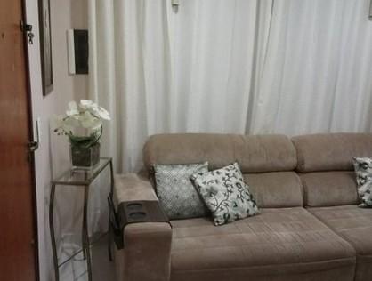 Ver mais detalhes de Casa com 3 Dormitórios  em Vila Nova - Osasco/SP