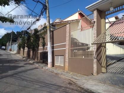 Ver mais detalhes de Casa com 2 Dormitórios  em Metalúrgicos - Osasco/SP