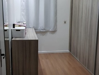 Ver mais detalhes de Apartamento com 3 Dormitórios  em km 18 - Osasco/SP