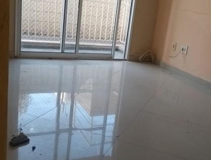 Ver mais detalhes de Apartamento com 2 Dormitórios  em Metalúrgicos - Osasco/SP