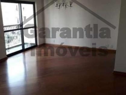 Ver mais detalhes de Apartamento com 3 Dormitórios  em Cidade São Francisco - Osasco/SP