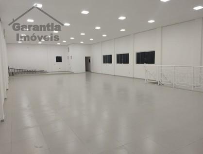 Ver mais detalhes de Comercial com 0 Dormitórios  em Baronesa - Osasco/SP