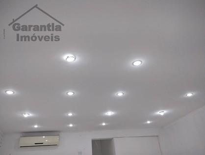 Ver mais detalhes de Comercial com 0 Dormitórios  em Vila Osasco - Osasco/SP