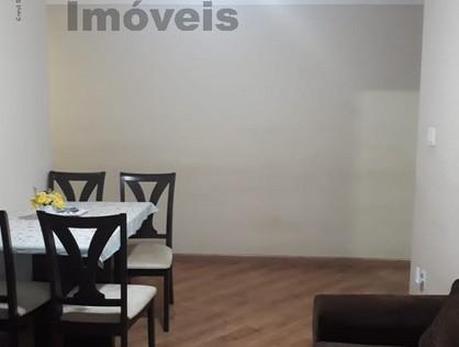 Ver mais detalhes de Apartamento com 2 Dormitórios  em Jardim Roberto - Osasco/SP