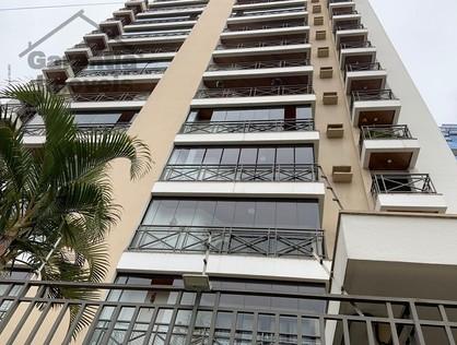 Ver mais detalhes de Apartamento com 3 Dormitórios  em Vila Campesina - Osasco/SP