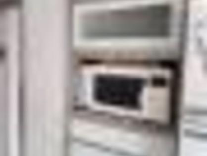 Ver mais detalhes de Casa com 3 Dormitórios  em Paisagem Renoir - Cotia/SP