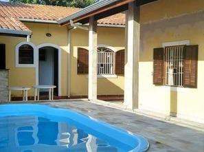 Ver mais detalhes de Apartamento com 4 Dormitórios  em Cidade Nova Peruibe - Peruíbe/SP
