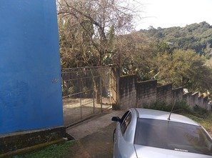 Ver mais detalhes de Rural com 2 Dormitórios  em Jardim São Paulo - Taboão da Serra/SP