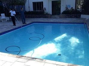 Ver mais detalhes de Apartamento com 2 Dormitórios  em Parque Assunção - Taboão da Serra/SP