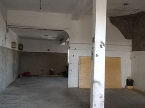 Ver mais detalhes de Comercial com 0 Dormitórios  em VILA IASI - Taboão da Serra/SP