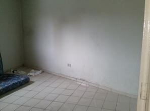 Ver mais detalhes de Apartamento com 1 Dormitórios  em VILA IASE - Taboão da Serra/SP