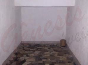 Ver mais detalhes de Casa com 3 Dormitórios  em Parque PINHEIROS - Taboão da Serra/SP