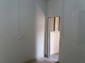 Ver mais detalhes de Casa com 1 Dormitórios  em MONTE KEMEL - São Paulo/SP