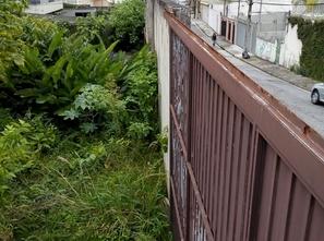 Ver mais detalhes de Terreno com 0 Dormitórios  em Jardim Monte Kemel - Taboão da Serra/SP
