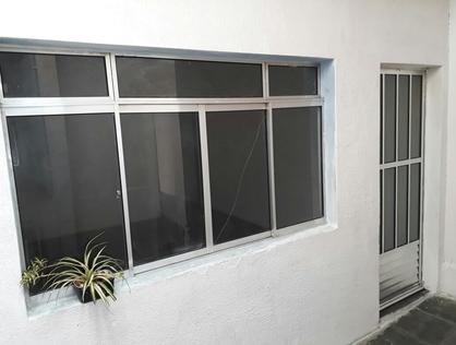 Ver mais detalhes de Casa com 2 Dormitórios  em Esplanada - Taboão da Serra/SP
