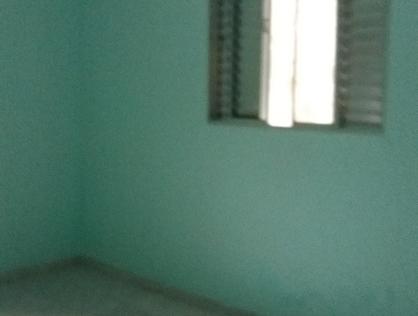 Ver mais detalhes de Casa com 2 Dormitórios  em Jardim Record - Taboão da Serra/SP