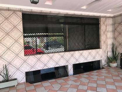 Ver mais detalhes de Casa com 5 Dormitórios  em Jardim Bonfiglioli - Taboão da Serra/SP
