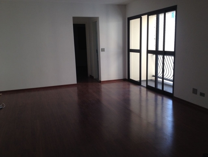 Ver mais detalhes de Apartamento com 3 Dormitórios  em Centro - Taboão da Serra/SP