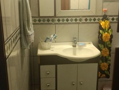 Ver mais detalhes de Apartamento com 2 Dormitórios  em Jardim Bontempo - Taboão da Serra/SP