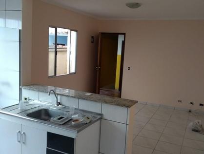 Ver mais detalhes de Casa com 1 Dormitórios  em Jardim Maria Rosa - Taboão da Serra/SP