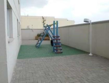 Ver mais detalhes de Apartamento com 2 Dormitórios  em Jardim Clementino - Taboão da Serra/SP