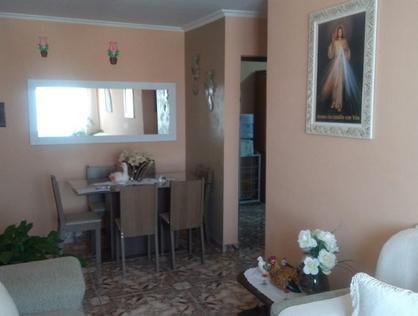 Ver mais detalhes de Apartamento com 2 Dormitórios  em Parque PIINHEIROS - Taboão da Serra/SP