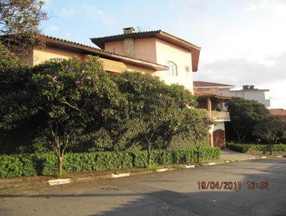 Ver mais detalhes de Casa com 3 Dormitórios  em Jardim Catanduva - Taboão da Serra/SP
