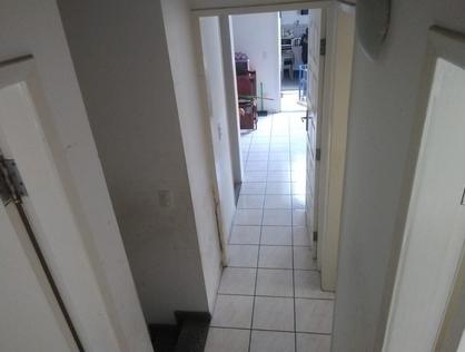 Ver mais detalhes de Casa com 2 Dormitórios  em Parque Esmeralda - Taboão da Serra/SP