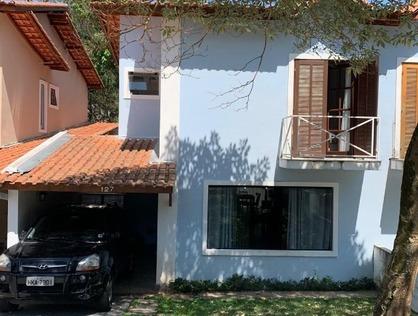 Ver mais detalhes de Casa com 3 Dormitórios  em Parque Ideal - Carapicuíba/SP