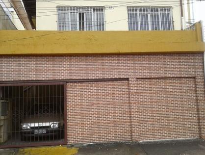 Ver mais detalhes de Casa com 10 Dormitórios  em Vila Polopoli - São Paulo/SP
