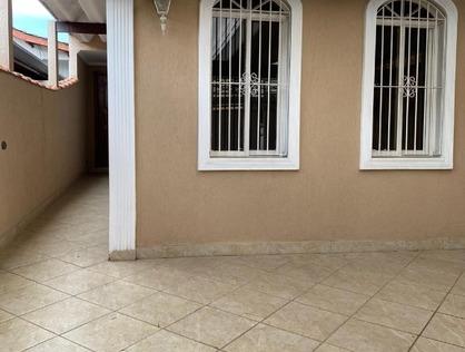 Ver mais detalhes de Comercial com 4 Dormitórios  em Ferreira - São Paulo/SP