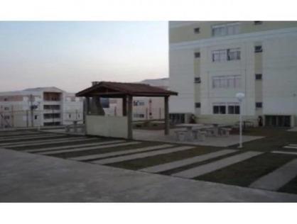 Ver mais detalhes de Apartamento com 2 Dormitórios  em Jardim Ísis - Cotia/SP