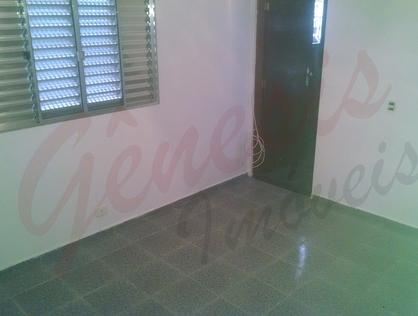 Ver mais detalhes de Casa com 4 Dormitórios  em Jardim Santa Cecilia - Taboão da Serra/SP