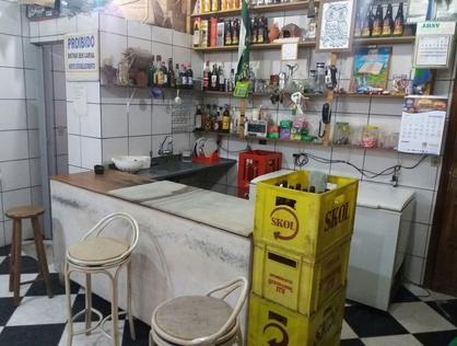 Ver mais detalhes de Comercial com 0 Dormitórios  em Jardim São Paulo - Taboão da Serra/SP