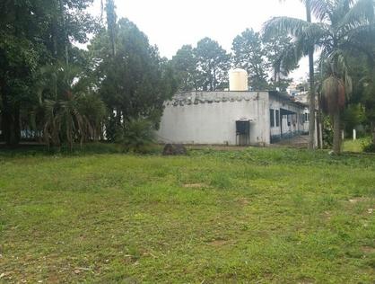 Ver mais detalhes de Terreno com 0 Dormitórios  em Jardim Bonanza - Taboão da Serra/SP