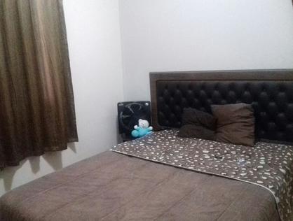 Ver mais detalhes de Apartamento com 2 Dormitórios  em Vila Indiana - Taboão da Serra/SP