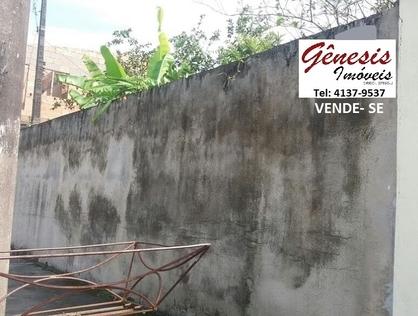 Ver mais detalhes de Terreno com 0 Dormitórios  em Caraguava - Peruíbe/SP
