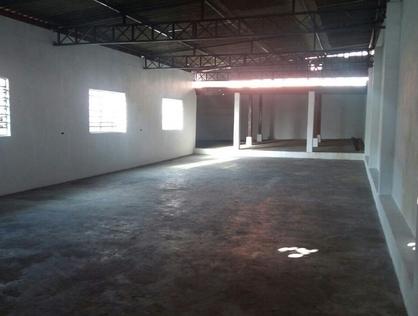 Ver mais detalhes de Comercial com 0 Dormitórios  em Jardim Bonanza - Taboão da Serra/SP