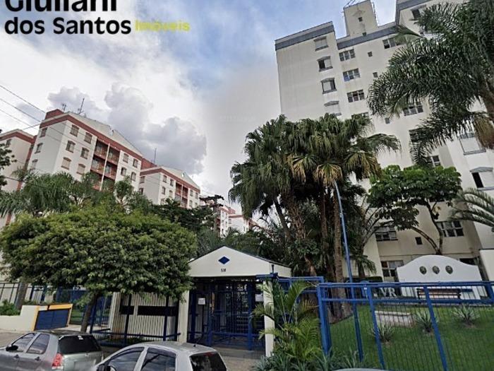 Jardim São Savério