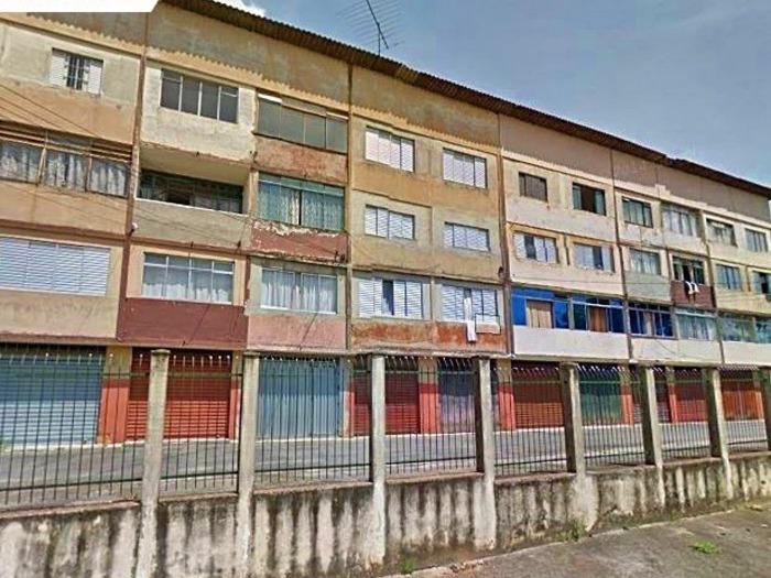 Vila Guiomar