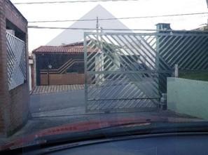 Ver mais detalhes de Apartamento com 1 Dormitórios  em Dos Casas - São Bernardo do Campo/SP