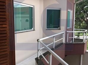 Ver mais detalhes de Casa com 4 Dormitórios  em Parque dos Pássaros - São Bernardo do Campo/SP