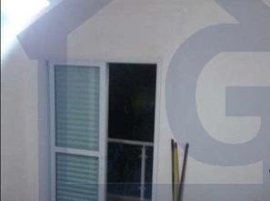Ver mais detalhes de Casa com 2 Dormitórios  em Jardim Las Vegas - Santo André/SP