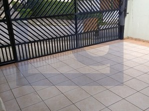 Ver mais detalhes de Casa com 2 Dormitórios  em Jardim Copacabana - São Bernardo do Campo/SP