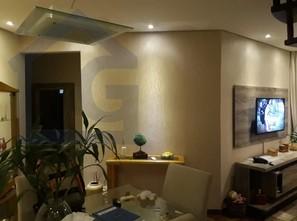 Ver mais detalhes de Apartamento com 3 Dormitórios  em Anchieta - São Bernardo do Campo/SP