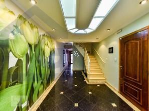 Ver mais detalhes de Casa com 4 Dormitórios  em CENTRO DIADEMA - Diadema/SP