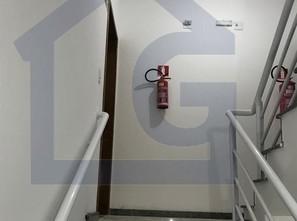 Ver mais detalhes de Apartamento com 2 Dormitórios  em Vila Guaraciaba - Santo André/SP
